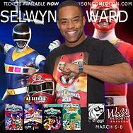 Selwyn Ward.png