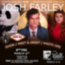 JOSH FARLEY SHOW.png