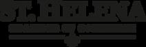 logo-st-helena-black-rgb.png