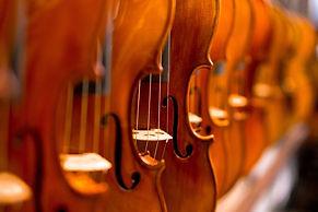 full-frame-shot-of-violins-at-shop-68679