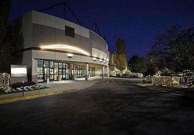 welk-resort-theater.jpg