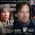 KEVIN SORBO VIP PACKAGE.png