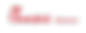 Branson_Restaurant_Logo_red_Horizontal.p