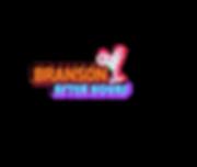 BAH_logo_Center_vid_on2.png