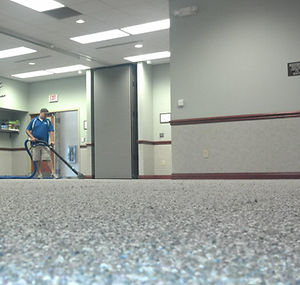 Clean Steam Is The 1 Provider In Branson And Hollister Of Carpet Cleaning Water Damage Restoration