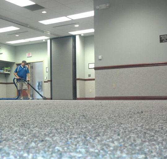 Floors | Clean Steam | Branson Missouri | cleansteam