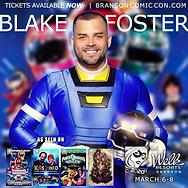 Blake Foster.png