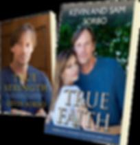 True Faith Book.png