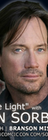 Kevin Sorbo Book.png