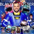 BLAKE FOSTER PIC.png