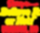 BION Logo Branson-01.png