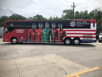 US soccer team bus wrap.jpg