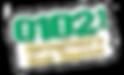 q102 footer-logo.png