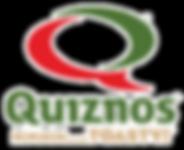1200px-Quiznos_logo.svg.png