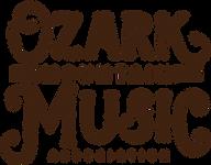 OMM Logo_Clr.png