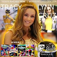 Tracy Lynn Cruz.png
