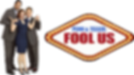 penn--teller-fool-us-logo.png