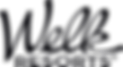 Welk_Logo_black_PNG.png