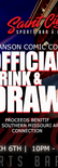 DRINK AND DRAW.png
