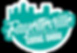 FayettevilleCS_Logo_Main_Blk-(1).png