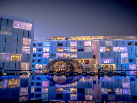 Viceroy, Los Cabos Hotel Review