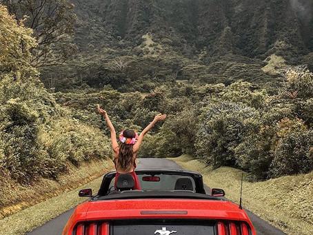 Top 16 things to do in Oahu, Hawaii