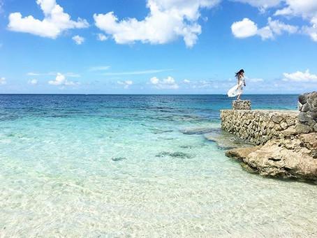 Nassau, the Bahamas Travel Tips