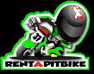 rentapitbike.png