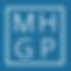 MHGP Logo Square.png