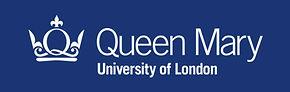 QueenMaryLondon-Logo_x6jNDS5.jpg