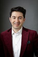 Mohammad Razai copy.JPG