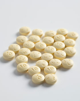 yellow tablets.jpg