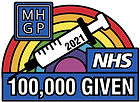 100,000 MHGP Badge 2021.jpg