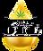 Okie Oil logo-01.png