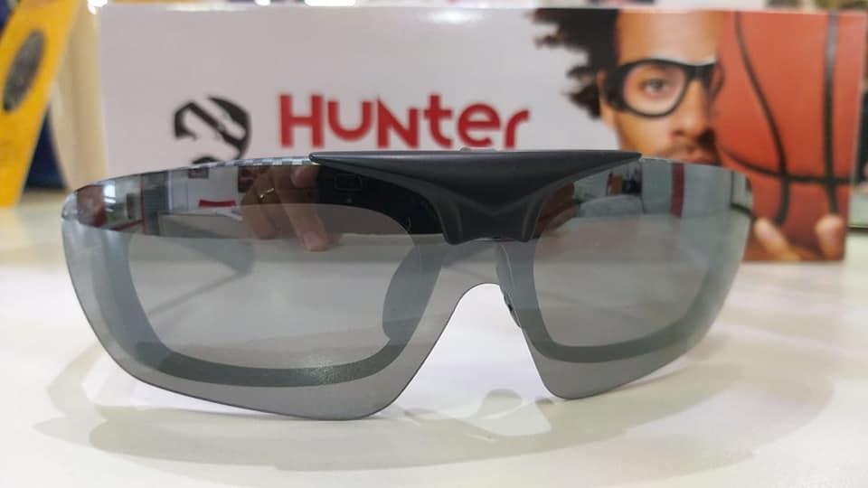 Óculos de Sol Hunter