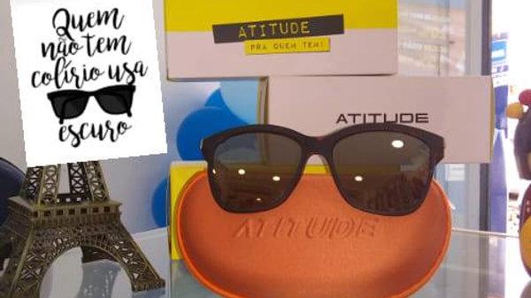 Óculos de Sol Atititude