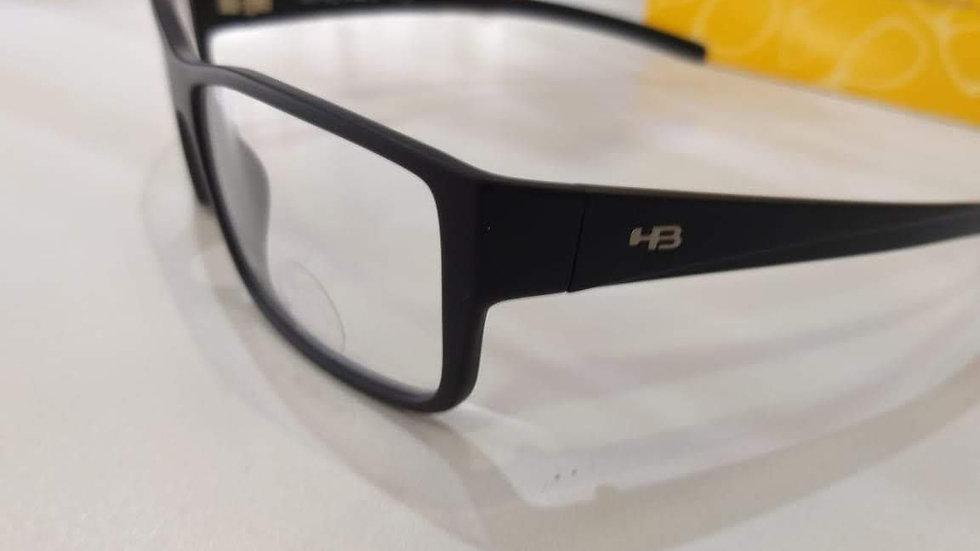 Óculos Masculino HB