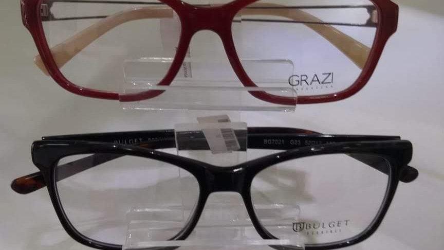 Oculos Grazi