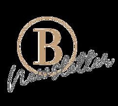 Logo B-Newsletter.png
