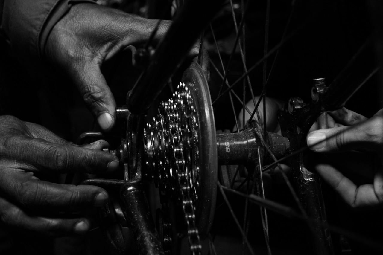 Bikeshop_ - 47