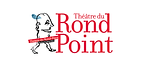 theatre rond point logo.png