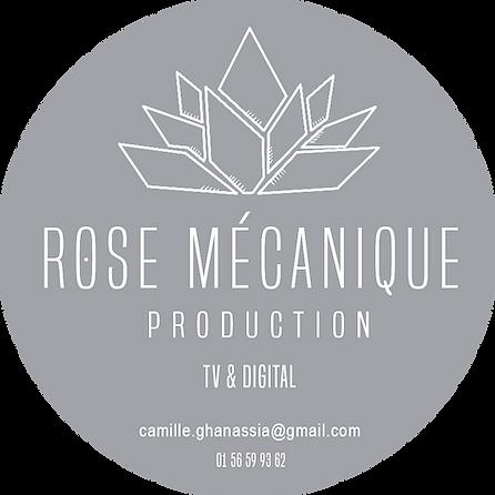 LOGO_Rose_Mécanique.png