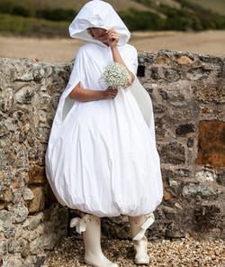 Rainaway Bride