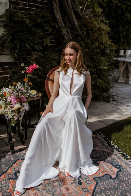 preraphaelite-eco-bridal-editorial-©Emil