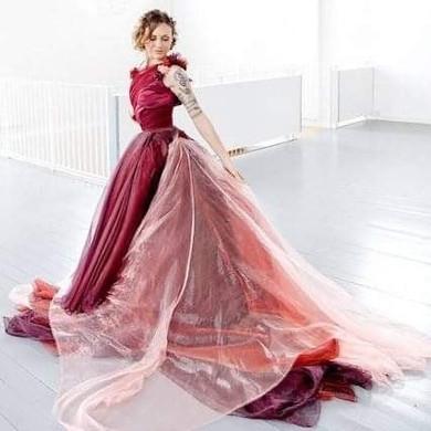 gwenda red dress.jpg