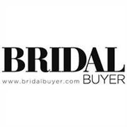 bridal buyer.jpg