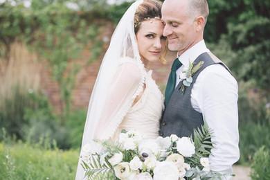 gwenda wedding.jpg