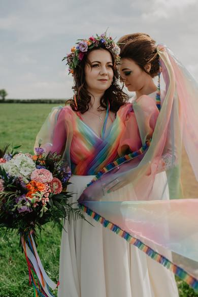 rainbow brides.jpg