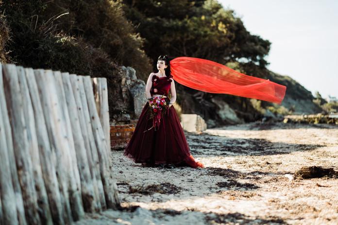 red beach.jpg