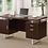 Thumbnail: Knowlton Executive Desk
